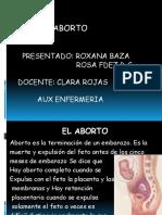 Trabajo del aborto diapositivas..pptx