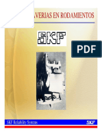 65903686-Manual-Fallas-y-Averias-SKF.pdf