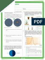 Guía+8+Biología (1)