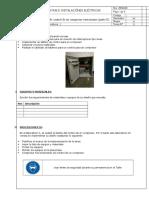 Taller 3_Tablero de Control de Un Compresor Estacionario (Parte II).