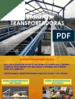 bandastransportadoras-130825132446-phpapp02.pptx