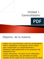 unidad-5.pdf