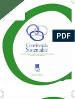 Manual Convivencia Sustentable