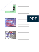 MIG embarcaciones de AL.pdf