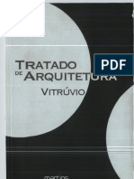 Vitruvio-LMFE (2)