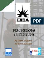 BARRAS CORRUGADAS.pdf