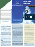 Artigo2 Edicao1 Dor Oncológica