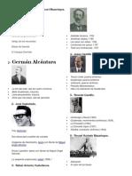 José Domingo Bethancourt Mazariegos.docx
