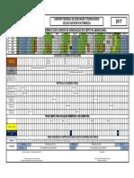 Cal2017_GRAD_Mar (V. Final).pdf