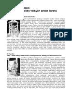 Pierre-de-Lasenic---Rozbor-symboliky-velkých-arkán-Tarotu