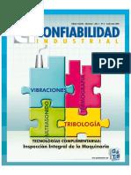 confiabilidad revista edicion_5