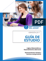 DOC 82 ADM Guiaestudio2017