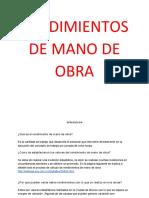 00 RENDIMIENTOS DE MANO DE OBRA.pdf