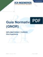 Guia Normativa