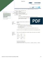 AVALIAÇÃO01.pdf