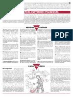 np_efp_41.pdf