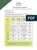 Cómo citar bibliográficamente.pdf