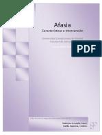 ARTICULO AFASIAS 1.pdf
