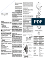 525d Manual Instalare Detector Paradox Cu Microunde (1)