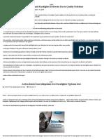 Eurofighter docs.pdf