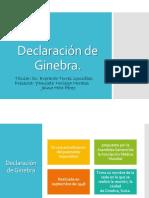 Declaración-de-ginebra (1)