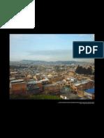 Jelin - reflexiones sobre fotografía y ciencias sociales.pdf