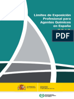 LIMITES EXPOSICION AGENTES 2013 INSHT.pdf