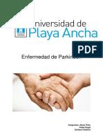 Parkinson - Pinto, Rogel & Saldívar.docx