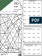 Multiplicacion-con-unidades-seguidas-de-ceros-01.pdf