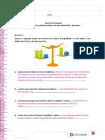Articles-24283 Recurso Pauta PDF