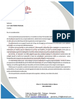 carta san pedro pascual.pdf