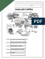 fabula e imagens.pdf