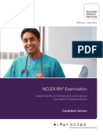 2013_NCLEX_RN_Detailed_Test_Plan_Candidate.pdf