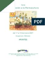 Introduccion_a_la_Permacultura2007_Ebook.pdf