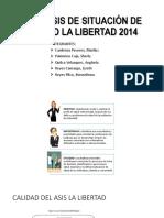 ANÁLISIS-DE-SITUACIÓN-DE-SALUD-LA-LIBERTAD-2014-1 (7).pptx