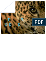 53113446-INTRODUCCION-A-LA-ADMINISTRACION-DE-PERSONAL.doc