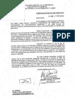 decreto-866-2017