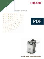AficioMPC300_C400.pdf