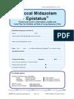 081230_Buccal_Midazolam_CEWT_pi_midaz.pdf