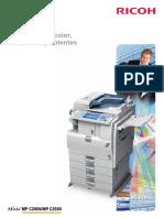 MP-C2050-C2550-120v.pdf