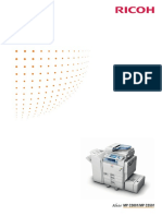 MP-C3001-C3501-120v (1).pdf