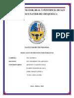 2015 PROYECTO SIMULACION II.docx
