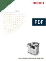 Ricoh-MP-3352-specs.pdf