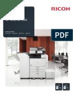 MP5002-4002.pdf