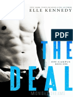 1. the deal.pdf