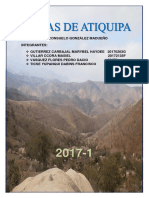 Trabajo de Antropologia Lomas de Atiquipa 2017 (1)