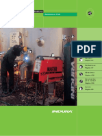soldaduratig.pdf
