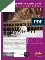 Matematica Maravillosa 29.pdf