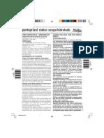 pantoprazol_20mg_comprimidos