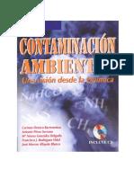 contaminacion ambiental-1